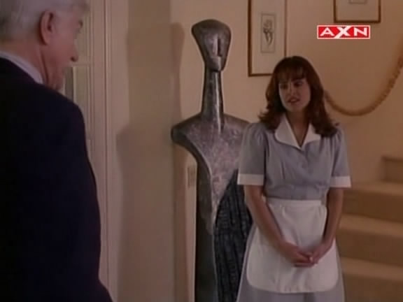 Diagnosis Murder 2x22
