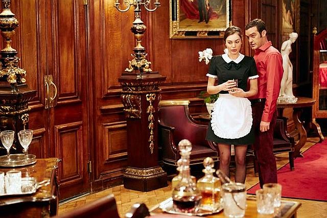 the-royals-season-1-nbc-e-12 Poppy Corby-Tuech Prudence