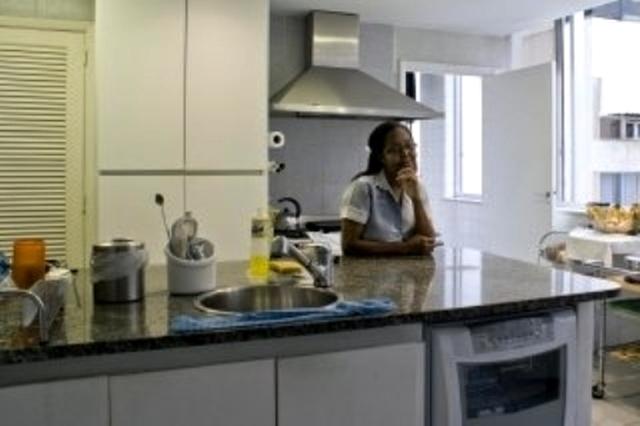 kitchen_01 (bd)