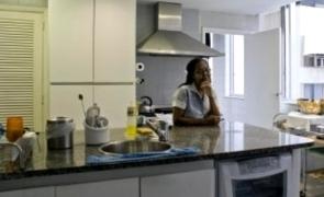 kitchen_01 (bd)_th