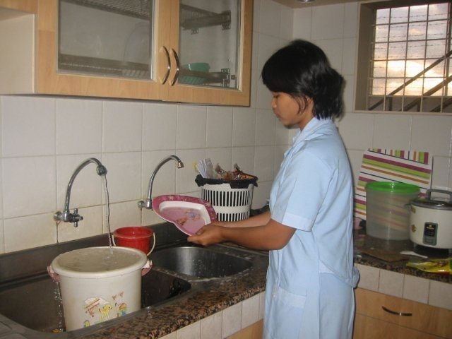 kitchen_02 (singapore)