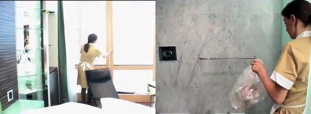 sprzatanie-pokoju-w-hotelu-1