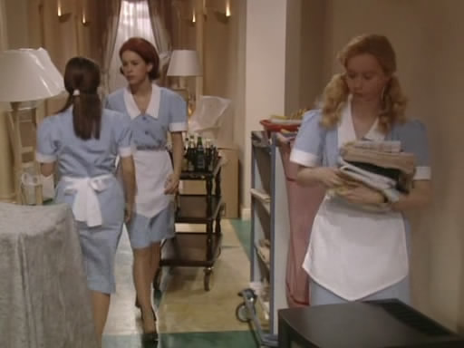 Park Hotel Stern 1x01