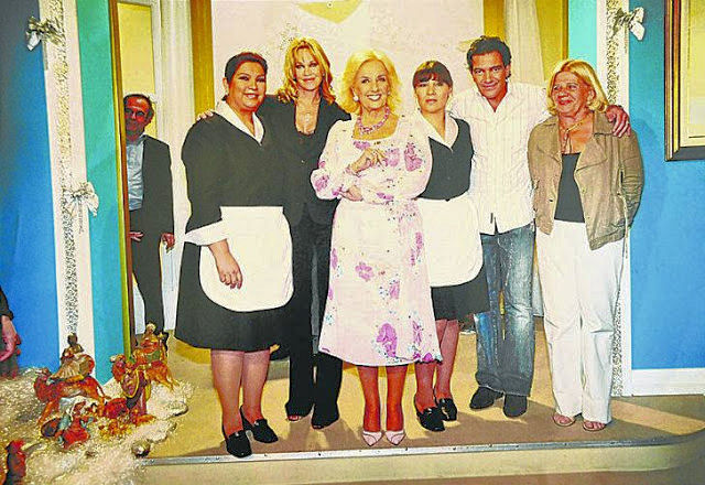 mirtha domestica 6