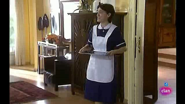 ana_asistenta2_1