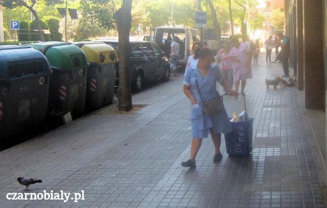barcelona_10a_cbplm