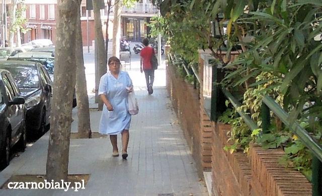 barcelona_1b_cbplm