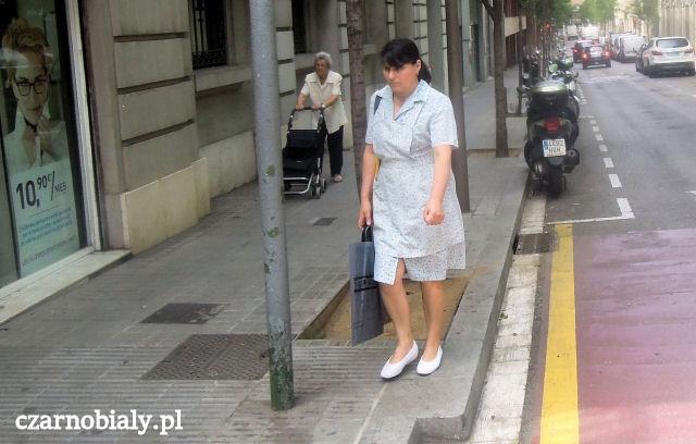barcelona_23a_cbplm
