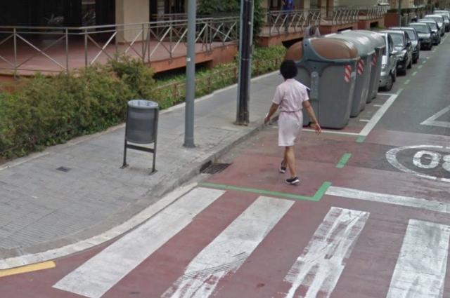 barcelona-2016-street-view-3